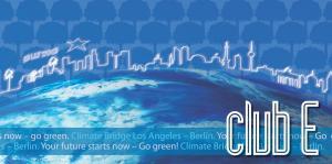 clubE_climatebridge2010