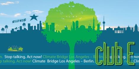 climatebridge
