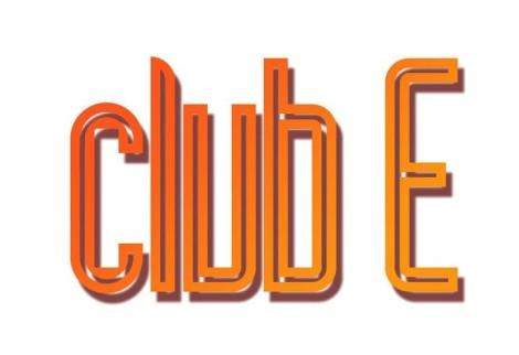cropped-clube1.jpg