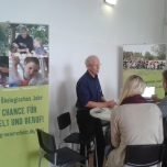 Stiftung-Naturschutz