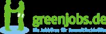 Greenjobs_Logo_rgb_250x82