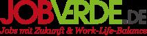 Logo_Jobverde_Okt2014