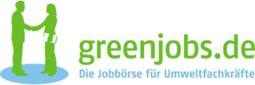 Greenjobs_Logo_rgb_363x121