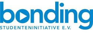 Logo bonding Firmenkontaktmesse