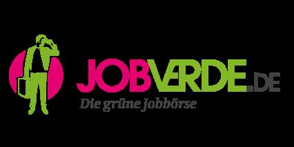 Jobverde_Logo_RGB.png