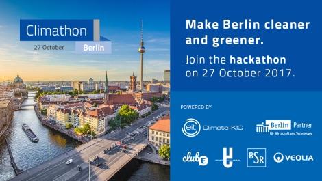 170831_J398-Climathon-City-Challenge-Berlin-1