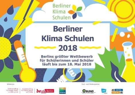 Berliner-Klima-Schulen_2018