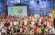 Berliner Klima Schulen 2019 © Berliner Energieagentur, Dietmar Gust